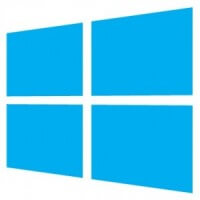 Windows Phone Application Development