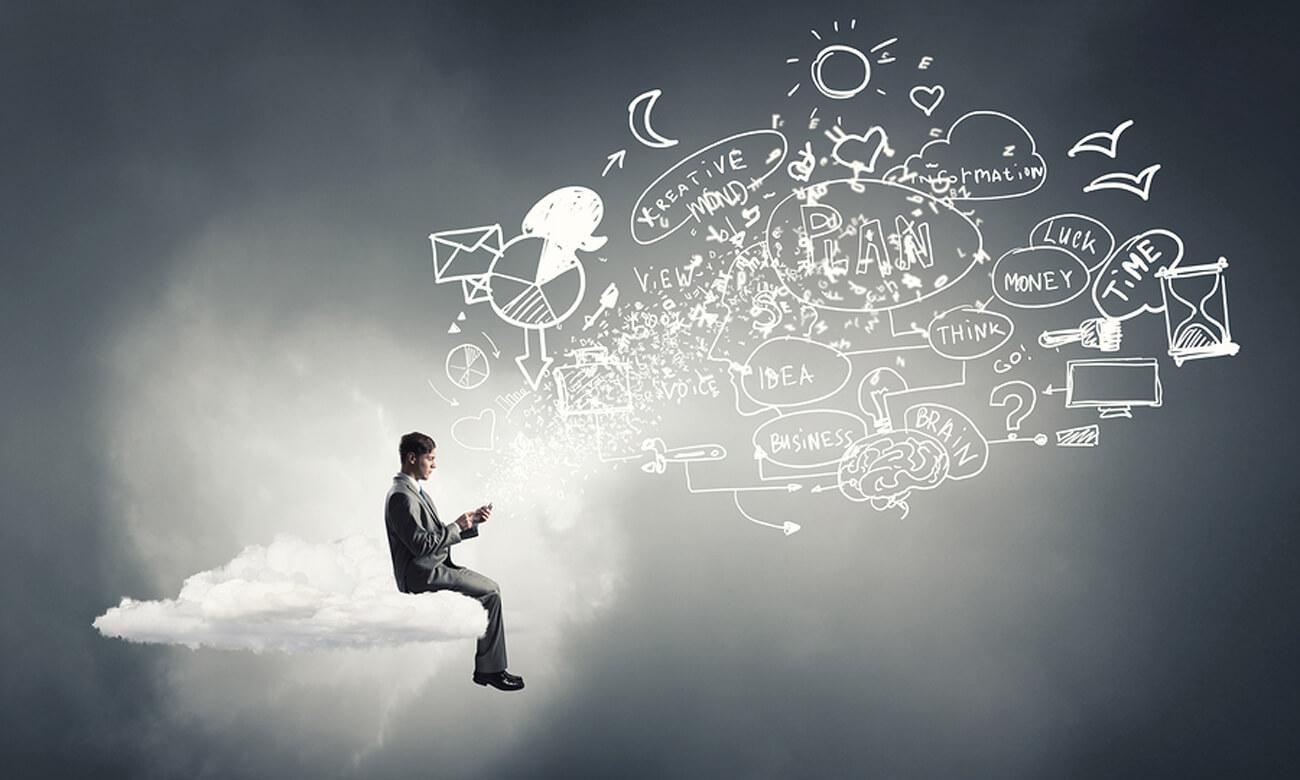 Mobile Cloud for Enterprises