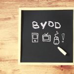BYOD (Bring Your Own Device)