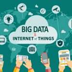 Big Data & Internet Of Things