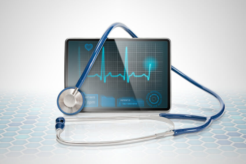 Big Data Based Patient Monitoring