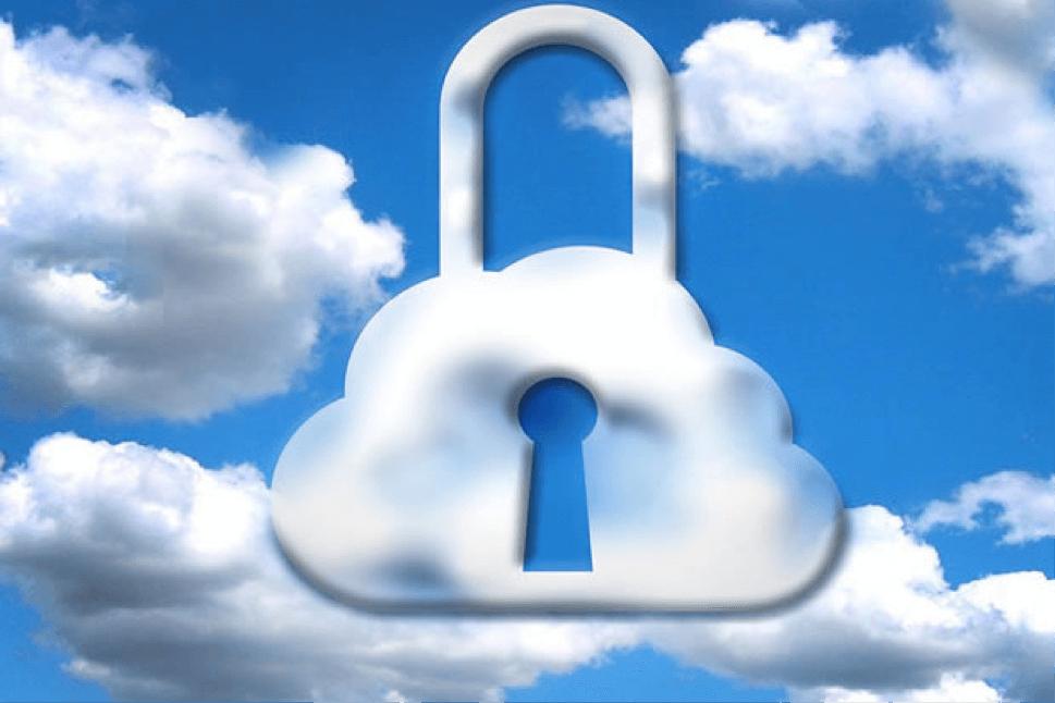 Enterprise Grade Security