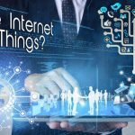 Internet of Things (IoT) Strategy