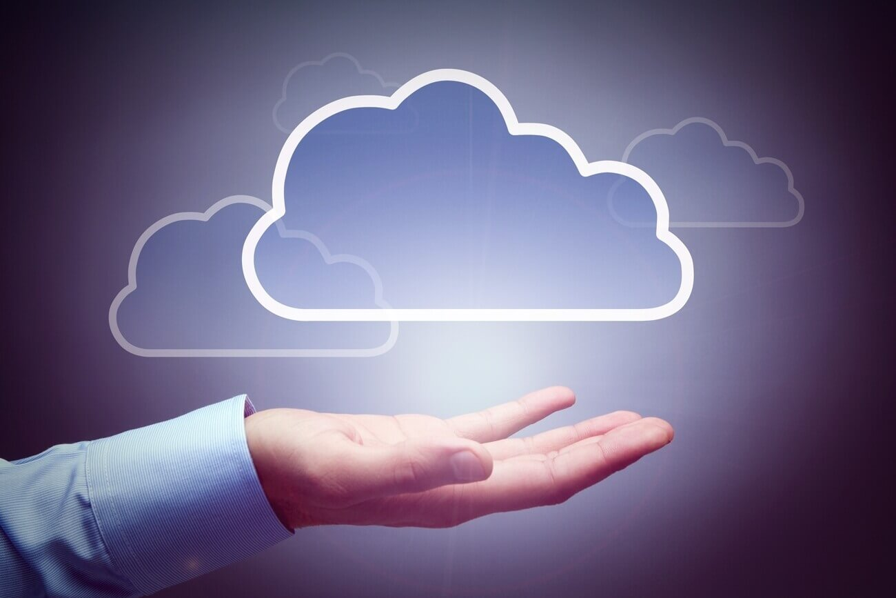 Benefits Of Cloud-Based Network