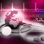 Big Data in Healthcare Sector