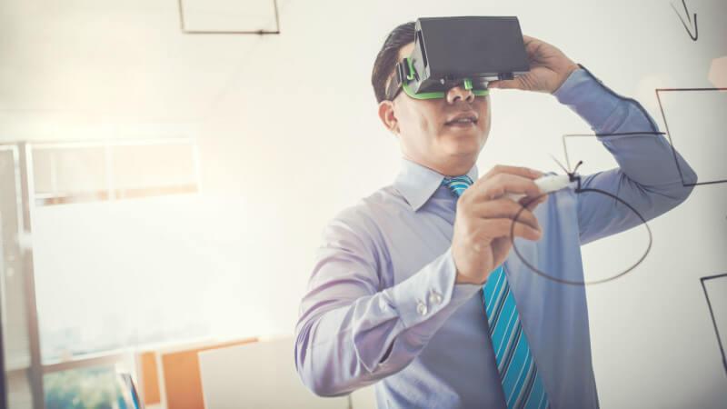 virtual-reality-business
